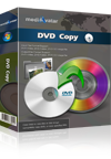 mediAvatar DVD Copy