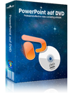 mediAvatar PowerPoint auf DVD Business