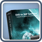 DVD to 3GP Converter