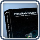 iPhone Movie Converter Mac